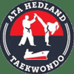 ATA HEDLAND TAEKWONDO CLUB